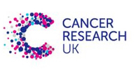 Logo of Cancer Research UK